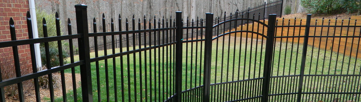 Design A Fence Online Online fence supply indian trail nc us 28079 start your project workwithnaturefo