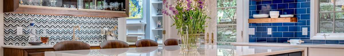 Robinu0027s Nest Interiors   Hendersonville, TN, US 37075   Interior Designers  U0026 Decorators | Houzz