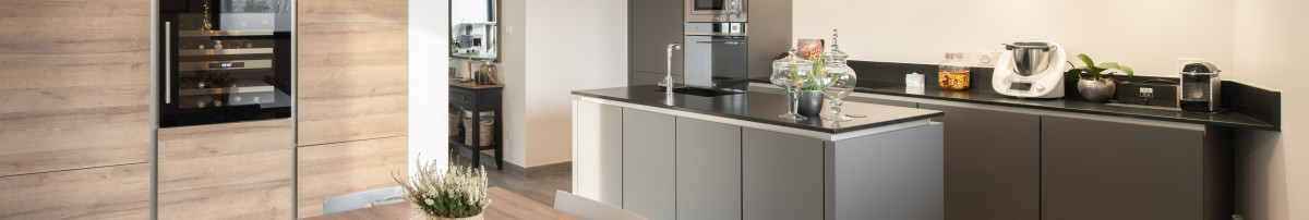 projet d am nagement. Black Bedroom Furniture Sets. Home Design Ideas