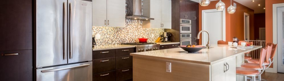 Accord Cabinets Ltd. - Winnipeg, MB, CA R3H 0l3