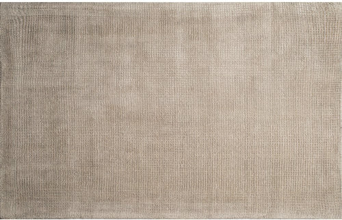 Ren Wil RCAS 03 Casper Hand Woven Viscose Rug Transitional Area Rugs