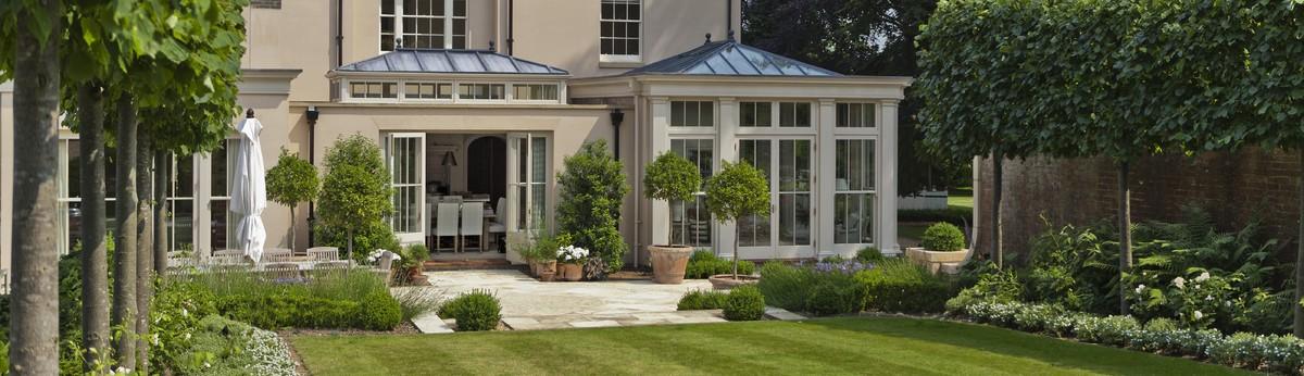 vale garden houses grantham lincolnshire uk ng31 9sj. Black Bedroom Furniture Sets. Home Design Ideas