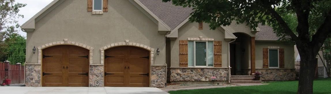 Sears garage door installation repair columbus oh us for Sears garage door repair reviews