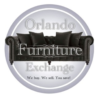 Orlando Furniture Exchange   Oviedo, FL, US 32765