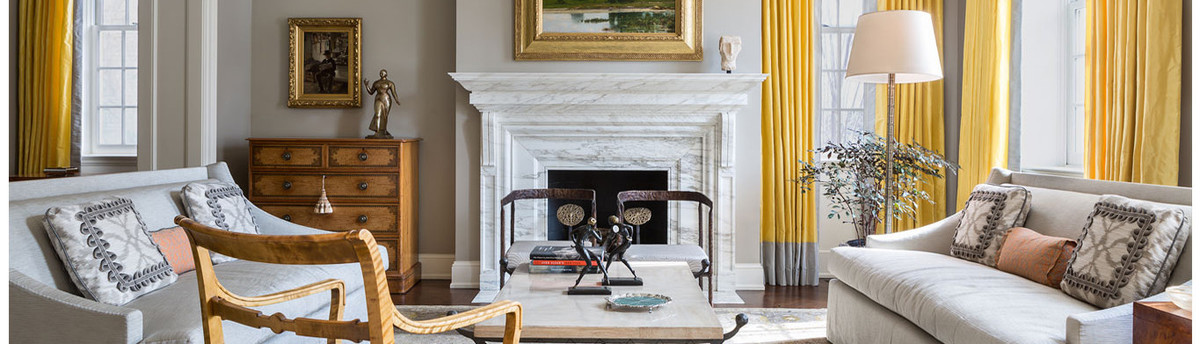 Fabiola Martens Interior Design   Washington DC, DC, US 20016   Interior  Designers U0026 Decorators | Houzz