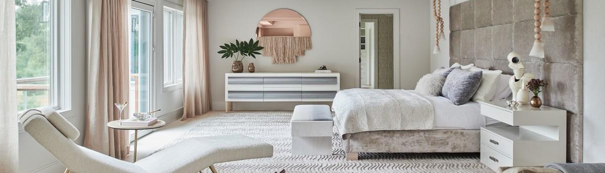 d2 interieurs - Interior Designers & Decorators in Weston, CT, US ...