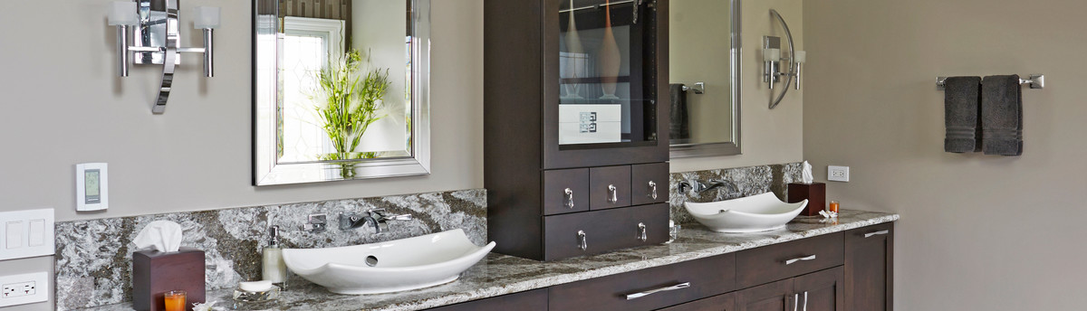 Insignia Kitchen And Bath Design Studio   19 Reviews U0026 Photos | Houzz