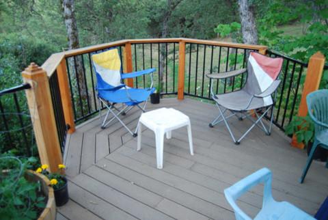 New Siding, Windows, Sunroom and Covered Wrap Around Porch