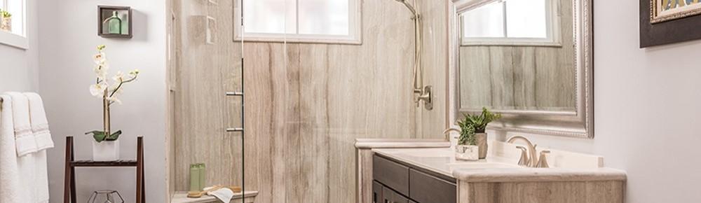 Bathroom Faucets El Paso re-bath el paso/las cruces - el paso, tx, us 79912
