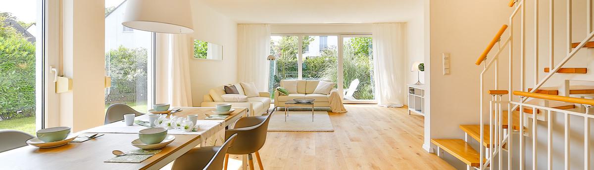 immobilien management hundt gelsenkirchen buer de 45894. Black Bedroom Furniture Sets. Home Design Ideas