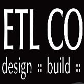 Image result for etl construction