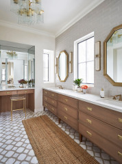 A Step-by-Step Guide to Designing Your Bathroom Vanity
