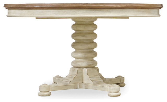 Fancy Traditional Dining Tables by Seldens Furniture