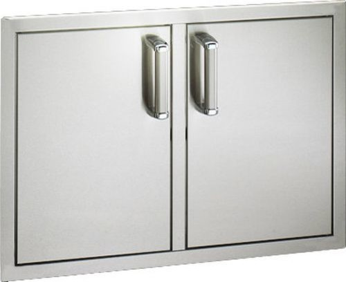 Flush Mount 53930s Double Access Door, 30.