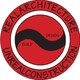 Realarchitecture Ltd