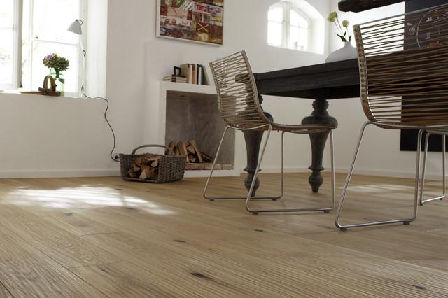 Eckbank Dansk Design ~  Eiche Modern ~ Interessante Ideen für das beste Design des Esszimmers