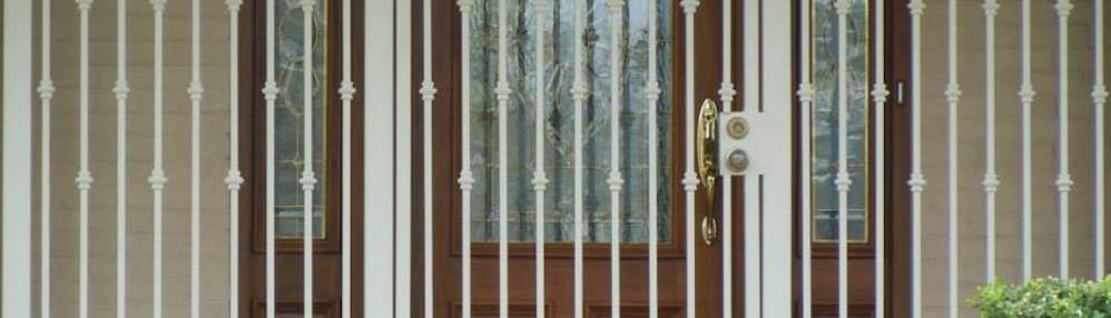 Aaa Custom Windows u0026 Security Doors & Aaa Custom Windows u0026 Security Doors - Dallas TX US 75243 - Home