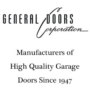 sc 1 st  Houzz & General Doors Corporation - Bristol PA US 19007 - Start Your Project