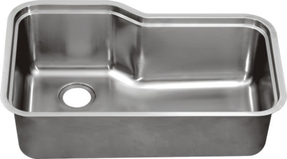 Photo Of Franke Kitchen Sink Full Size Of Kitchen Sinks And