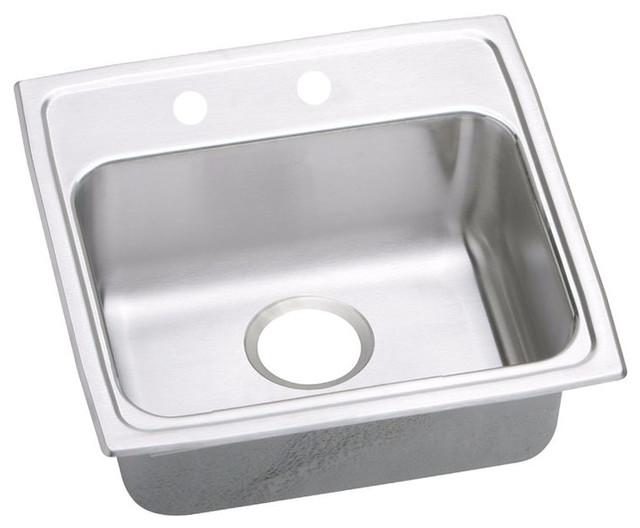 elkay lradq1918552 19 x 18 inch gourmet sink with quick clip contemporary  kitchen  elkay lradq1918552 19 x 18 inch gourmet sink with quick clip      rh   houzz com
