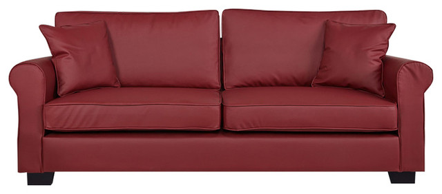 Sofas pittsburgh thesofa for Sectional sofas pittsburgh