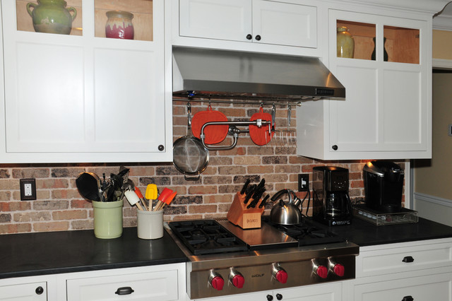 kitchen design columbia md kitchen renovation in columbia md 633