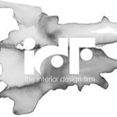 The Interior Design Firm