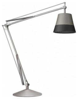 Flos superarchimoon outdoor lamp modern outdoor floor for O moon outdoor floor lamp