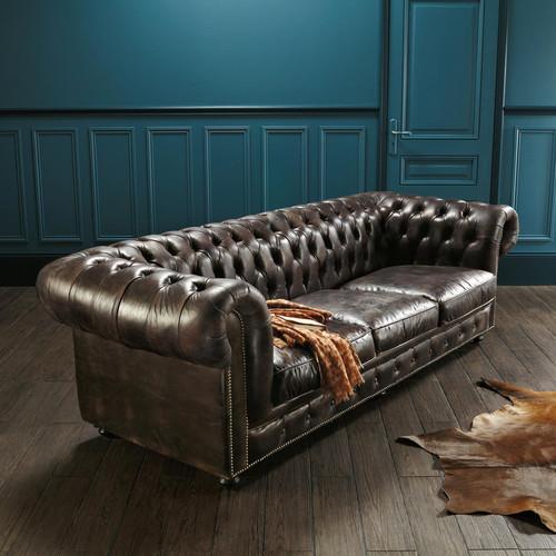 consiglio poltrone da abbinare al chesterfield. Black Bedroom Furniture Sets. Home Design Ideas
