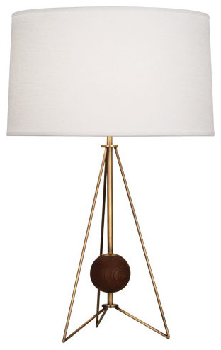 robert abbey jonathan adler ojai table lamp tl781 table lamps by