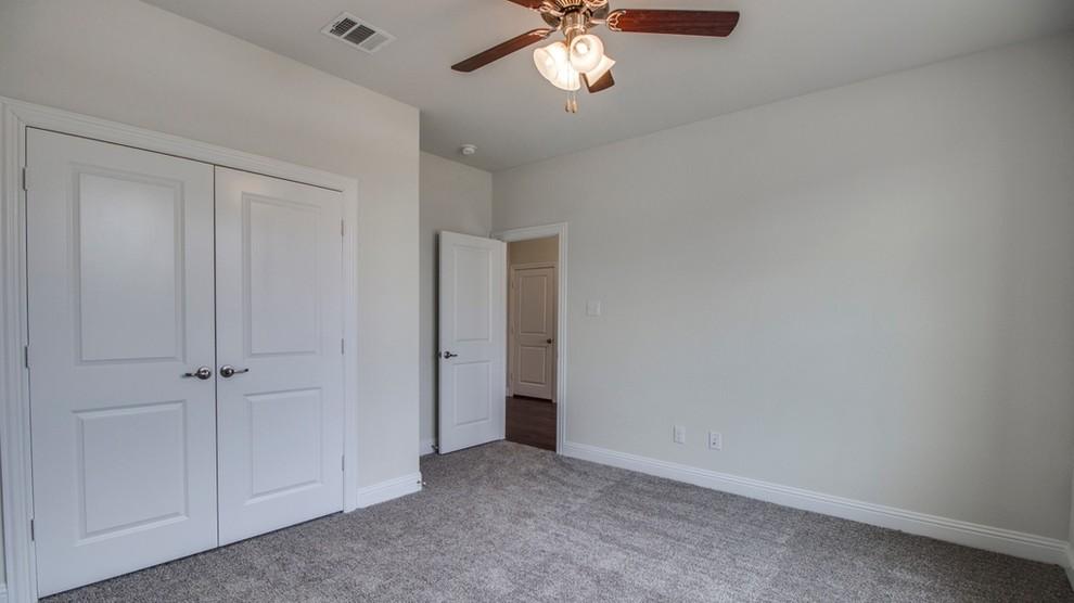 home-design.jpg (990×556)
