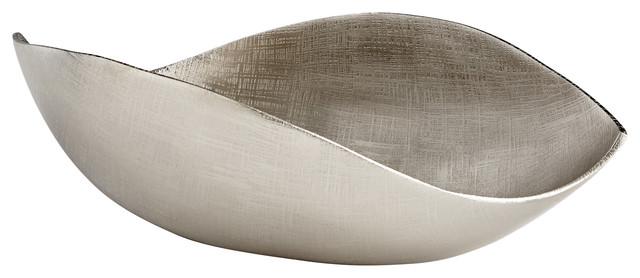 Contemporary Decorative Bowls Beauteous Cyan Design Thea Large Decorative Bowl  Contemporary  Decorative 2018