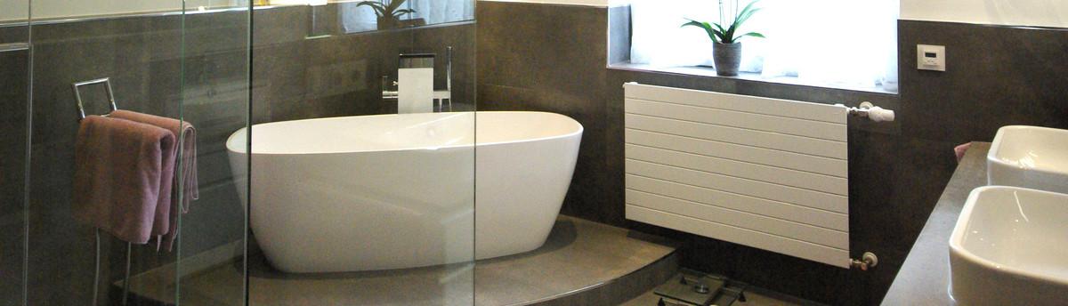 ihr badplaner dr doris bauer m nchen de 80797. Black Bedroom Furniture Sets. Home Design Ideas