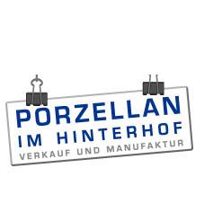 Porzellan Im Hinterhof Nurnberg De 90441