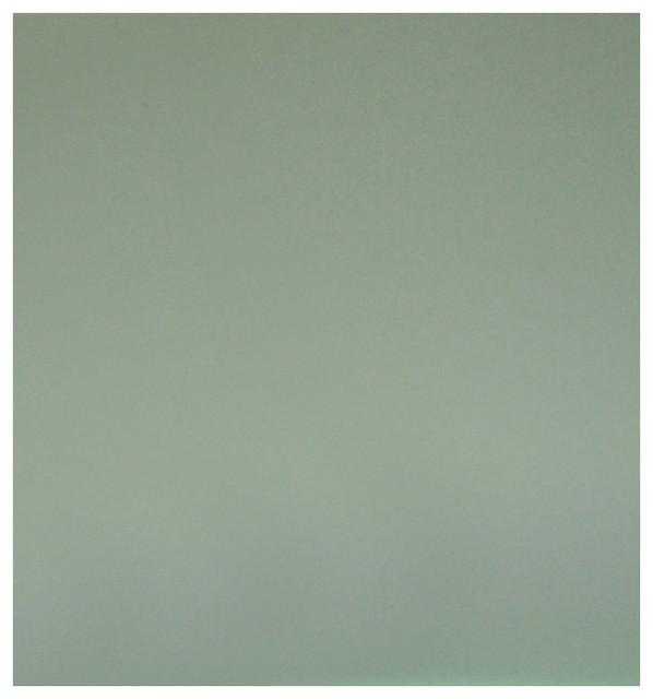 "Sea Green Textured Static Cling, 35""x7&x27;"