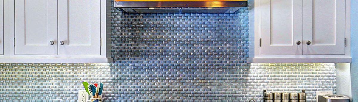 Sara Hugo Of Classic Cabinets Design