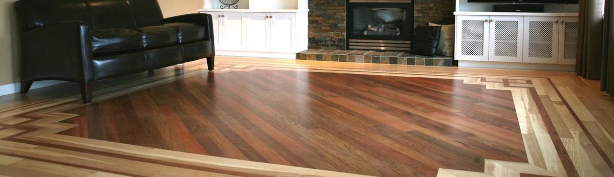 Woodsmith Hardwood Floors Vancouver Bc Ca V6k 2g6