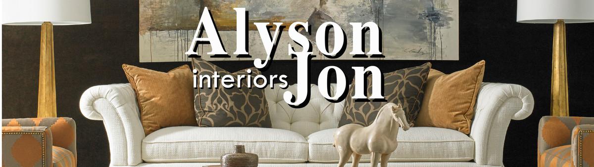 Alyson Jon Interiors   Houston   Houston, TX, US 77005   Furniture U0026  Accessories   Houzz