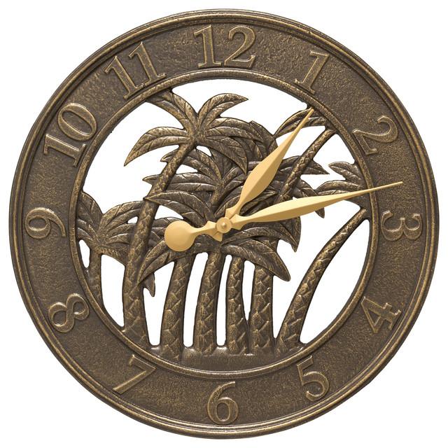 Palm 18\