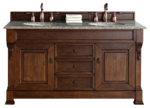 Replacement Top REPLACEMENT LISTING Traditional Bathroom Vanities And S