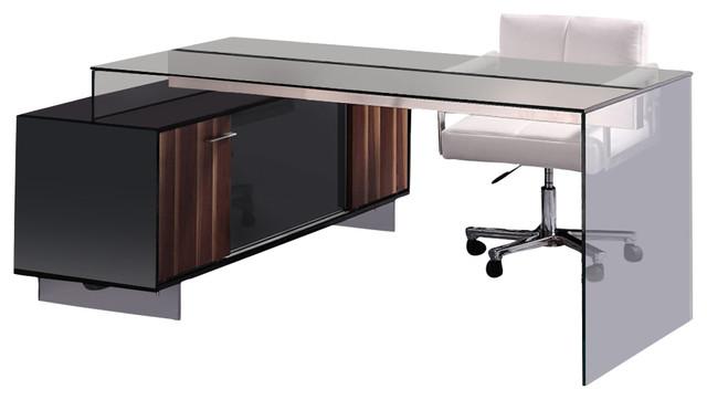 Alaska Desk.