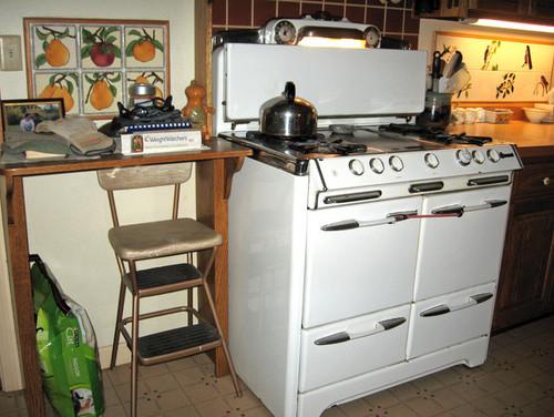 o keefe merritt stove ths gardenweb com forums kitchbath msg0412294319065 1201101430681 jpg