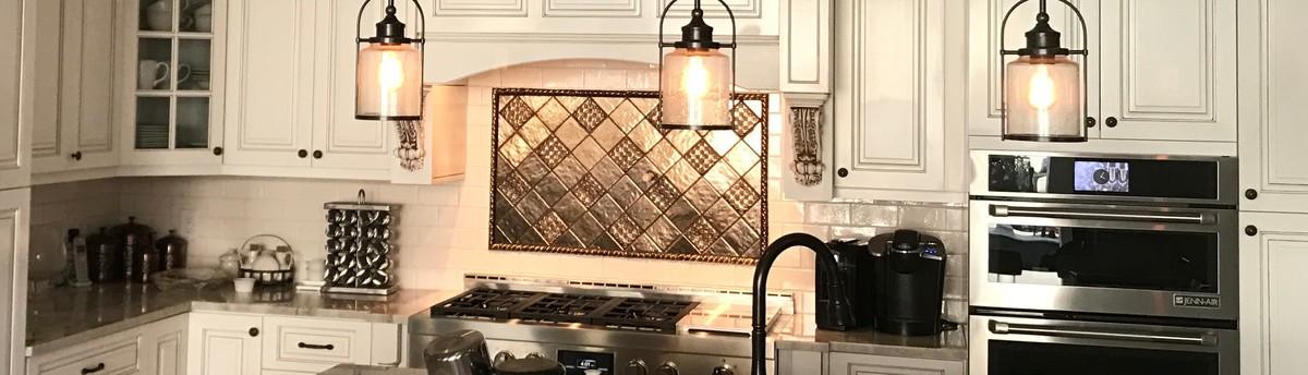 Amazing Rob Mac Superior Tile Installations L.L.C.
