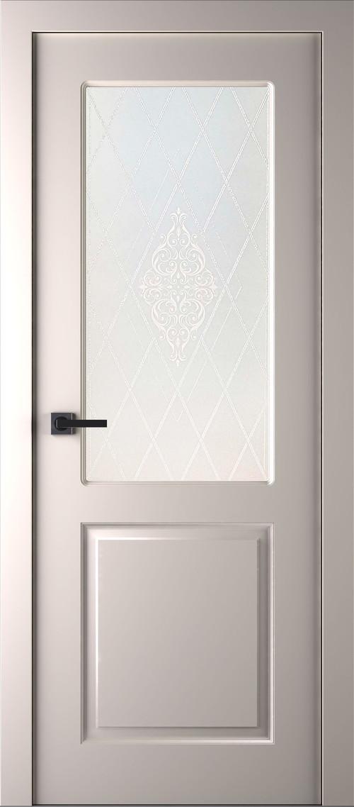 Exterior Door Slab Sizes etched exterior contemporary door