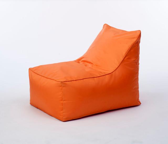 Glammliving   Indoor / Outdoor Soft Furniture