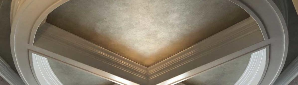 Tom henman decorative painting llc lancaster pa us 17603 reviews portfolio houzz