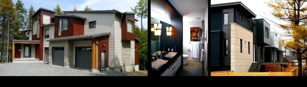 Garand Architectural and Interior Design - Ottawa, ON, CA