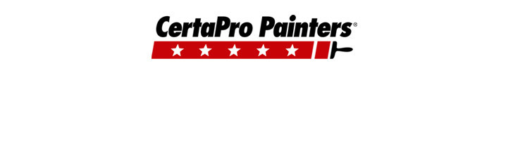 Reviews of certapro painters of greater canton oh north for Houzz pro account cost