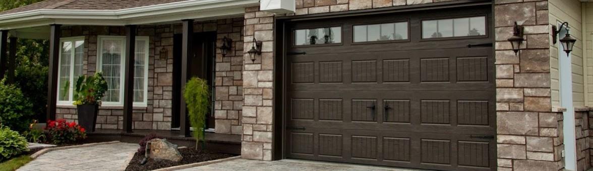 & B u0026 M Garage Doors - Mississauga ON CA L5L 5R4