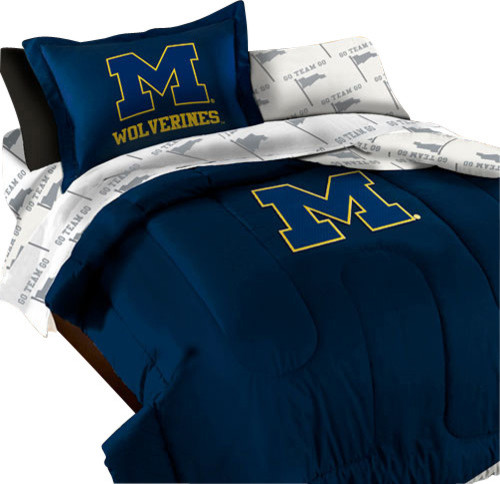 Nice Contemporary Comforters And Comforter Sets by oBedding